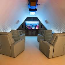 Home Theater Interior Design by Luxury Seat Home Theatre Interior Design Architecture And