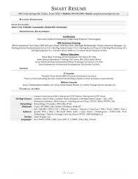 Us Army Resume Builder Grade Social Studies Research Paper It Infrastructure Manager
