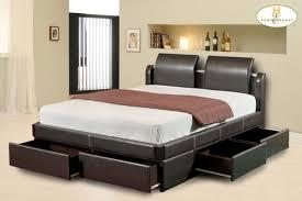 elegant latest furniture design latest furniture modern bed design