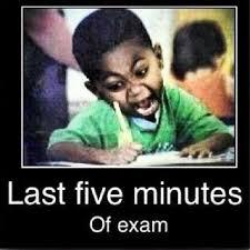 Exam Memes - funny exam memes