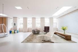 Tribeca Apartment Saatchi U0026 Saatchi U0027s Ex Ceo Asks 6 Million For Tribeca Apartment Wsj