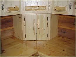kitchen cabinet hinges types semi concealed cabinet hinge