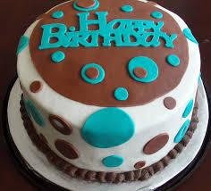 the cake lady fairy u2075 u2077