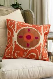 Ottoman Pillow Cushion by Mangas Original Campana Mp3 Ottoman Pillows Pinterest