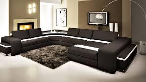 Corner Sofa Design Your Own Image Gallery HCPR - Corner sofa design