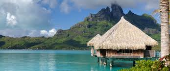 st regis bora bora honeymoon package best of bora bora