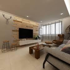 u home interior u home interior design renotalk taobao lark interior