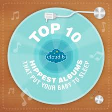 baby albums the top 10 hippest albums that put your baby to sleep