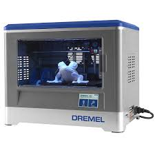 dremel idea builder 3d printer amazon com arafen
