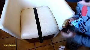 nettoyer cuir canapé résultat supérieur nettoyage cuir canapé nouveau de canap en cuir