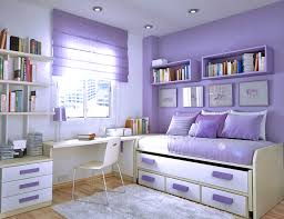 bedroom sweet cool small room ideas for teenage girls decorating