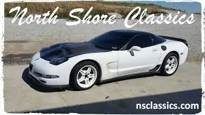 1998 chevrolet corvette specs 1998 chevrolet corvette drivers wanted stock 98159cvo for