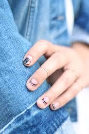 3925 best crazy cool nails images on pinterest make up enamels