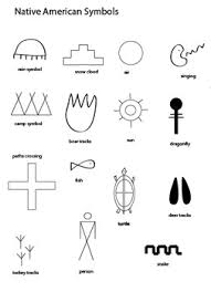 free american symbol drawings by carol fall