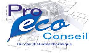 Bureau D études Thermique Sur Toulouse Bureau D étude Thermique