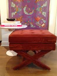 39 best x bench stool images on pinterest bench stool benches