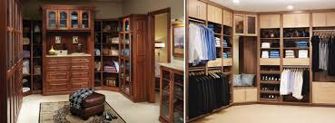 Closet Solutions Custom Closets Nola Closets