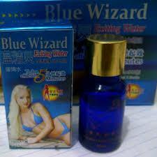 blue wizard asli dan palsu klinikobatindonesia com agen resmi