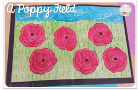 poppy writing paper peace activities for remembrance day and veteran s day looking for the perfect way to celebrate and teach about peace in your classroom you