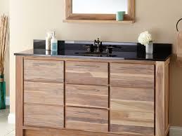 bathroom whitewash bathroom vanity 18 whitewash bathroom vanity