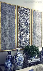dining room art ideas wall ideas blue wall art decor blue wall art decor
