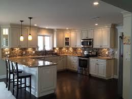 Design A Kitchen Layout Kitchen Adorable Kitchen Layout Plans How To Design A Kitchen