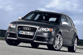 2008 audi rs4 reliability audi rs4 2006 car review honest