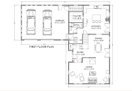 5000 sq ft 4 bhk 5t apartment for sale in godrej properties floor