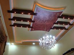 Gypsum Interior Ceiling Design 723 Best Gypsum Decoration Is The Best Gypsum Decoration