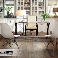 shaw carpet hardwood laminate flooring appliances