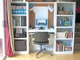 computer desk with shelves white white desk with bookshelves bookshelf desk computer desk with