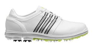 Most Comfortable Sneakers Ever Adidas Golf Innovations Pure 360 Shoe U0027most Comfortable Ever U0027