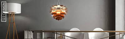 Artichoke Chandelier Poul Henningsen Artichoke Lamp