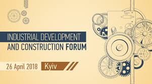 location bureau 12 industrial development and construction forum kyiv convention bureau
