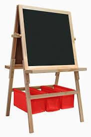 best art easel for kids 20 best children s art supplies images on pinterest art supplies