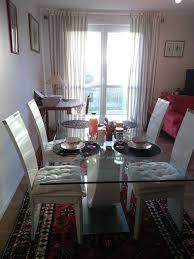 chambre particulier chambre chez particulier petit dejeuner basse normandie
