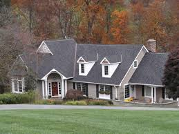 New Look Home Design Roofing Reviews by Home Glen Burnie Md Harriss Roofing