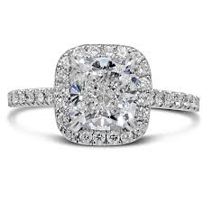 engagement rings brisbane white gold diamond rings brisbane diamond jewellery studio