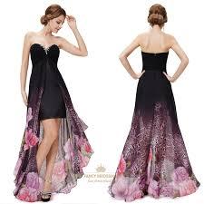sheer overlay dress other dresses dressesss