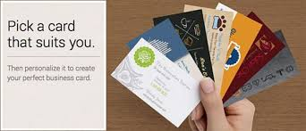 wordings vistaprint business card promo code together with