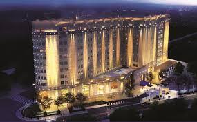 Steigenberger Bad Pyrmont Steigenberger Hotel 005dc3a65dc3a65922d1d7 1 1 1 2 1 1 1 Jpg