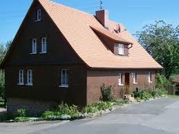 Wohnung Haus Mieten Ferienhaus Elztalblick Wohnung 1 Neckartal Odenwald Herr