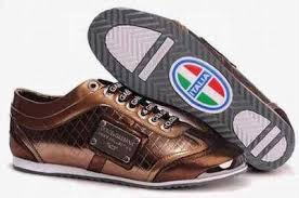 sarenza siege social jef chaussures femmes arras jef chaussures weekend