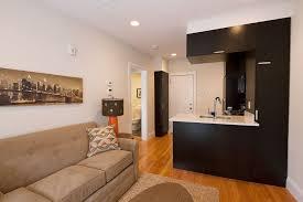 One Bedroom Apartment In Boston Astonishing For Bedroom Home - Boston bedroom