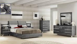 modern bedroom sets king modern king bedroom sets new on impressive contemporary set