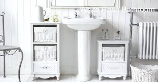 bright small floor standing bathroom cabinet u2013 parsmfg com