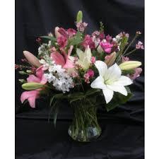 wedding flowers northton lasalle flowers best flowers and 2017