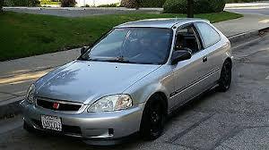 2000 honda civic hatchback sale 2000 honda civic dx hatchback cars for sale
