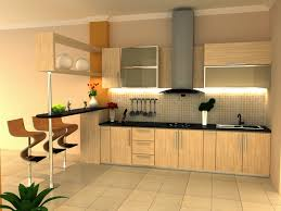 light kitchen set kayyon