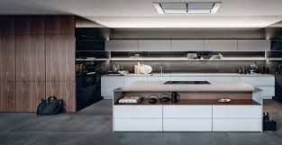 Exclusive Kitchen Design by Bespoke Kitchens Siematic Kitchens U0026 German Kitchens In
